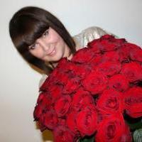Душечкина Елена Валерьевна