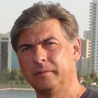 Денисов Сергей Юрьевич