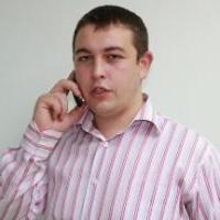 Полухин Денис Владимирович