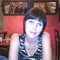 Белова Светлана Михайловна