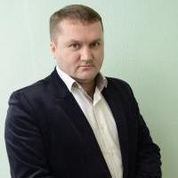 Евсюков Артём Евгеньевич