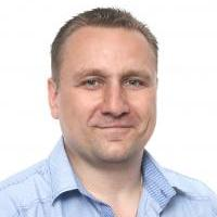 Капинос Сергей Александрович