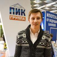 Платонов Кирилл Александрович