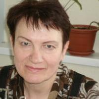 Косенкова Татьяна Николаевна