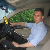 Шарпанский Вадим Дмитриевич