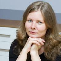Алёхина Наталья Васильевна