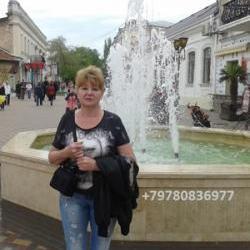 Голдун Ирина