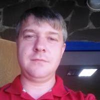 Иванов Виталий Владимирович