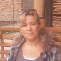 Рычкова Екатерина Сергеевна