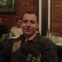 Душейко Алексей