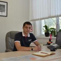 Казаков Алексей Викторович