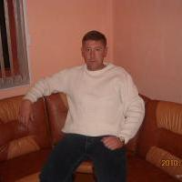Серебрянников Андрей