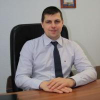 Арбатов Станислав
