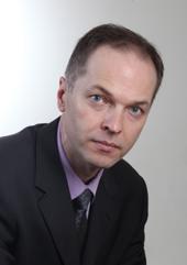 Курбатов Алексей