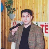 Петросян Роберт Григорьевич