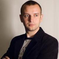 Сивоченко Алексей