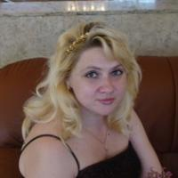 Панекина Ольга