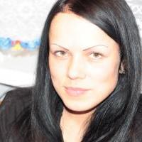 Недова Марина Александровна