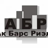 Яхина Гульназ Рустямовна