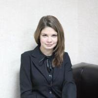 Реутова Ольга Альбертовна