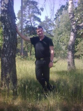 Джелиев Константин Анатольевич