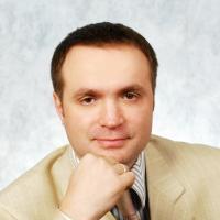 Скачков Андрей Игоревич