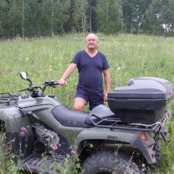 Гуренко Сергей Николаевич