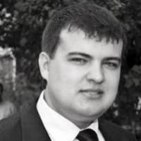 Камышний Евгений Николаевич