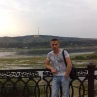 Новиков Евгений Дмитриевич