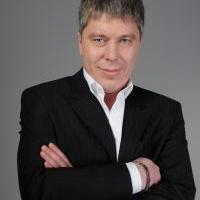 Салкин Сергей Сергеевич