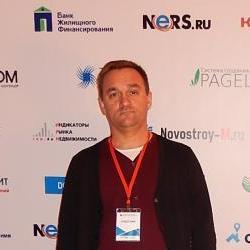 Елистратов Олег Анатольевич