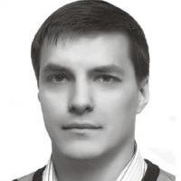 Каменщиков Дмитрий