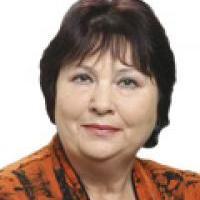 Дементьева Любовь Михайловна