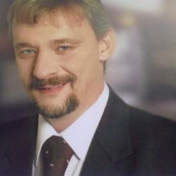 Муравьёв Олег Вячеславович