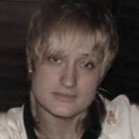 Шабрина Татьяна Владимировна