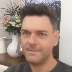 Орлов Кирилл