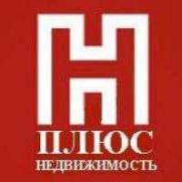 Севостьянова Екатерина Владимировна