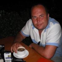 Паламарчук Юрий Валерьевич