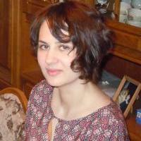 Глинина Лилия Александровна