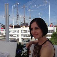 Таранцова Татьяна Николаевна