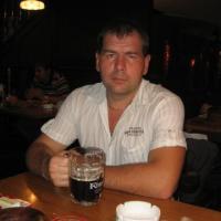 Комлев Дмитрий Евгеньевич