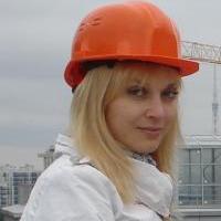 Борисова Ирина