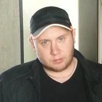 Рассказов Роман Николаевич