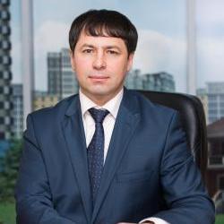 Плавский Андрей Вадимович