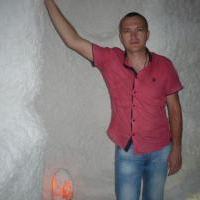 Степовой Олег Анатольевич