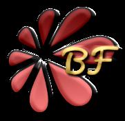 Bella-Fortuna Bella-Fortuna Bella-fortuna