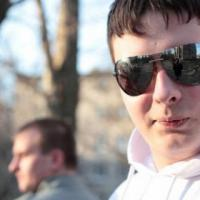 Тихонравов Александр Сергеевич