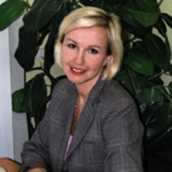Миронова Вера Васильевна