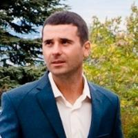Виноградов Константин Владимирович