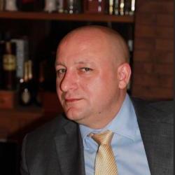 Полонский Вячеслав